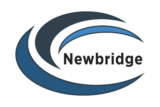 Newbridge Business Solutions