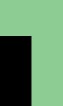 Industry-Service Tetris Piece